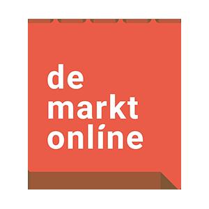 logo_socialkopie