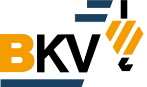 logo_slogan_transparant