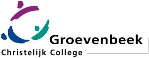 logo-Groevenbeek-4